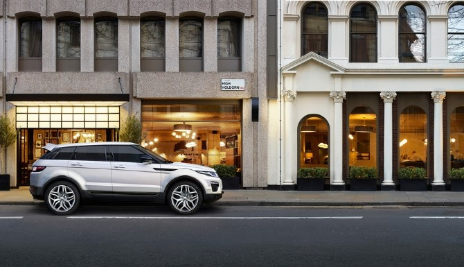 Range-Rover-Evoque-SE-Tech-19MY-New-Car