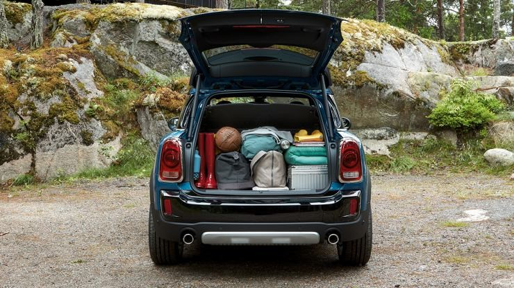 1-Countryman-Boot-Space