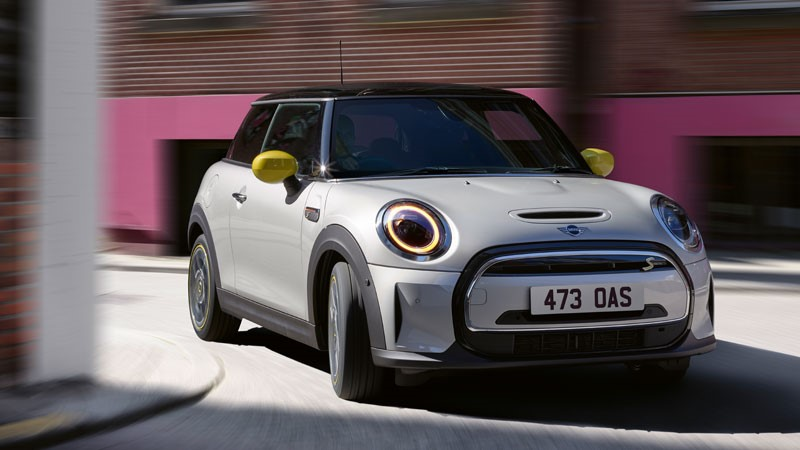 New-Car-Gallery-MINI-Electric-2