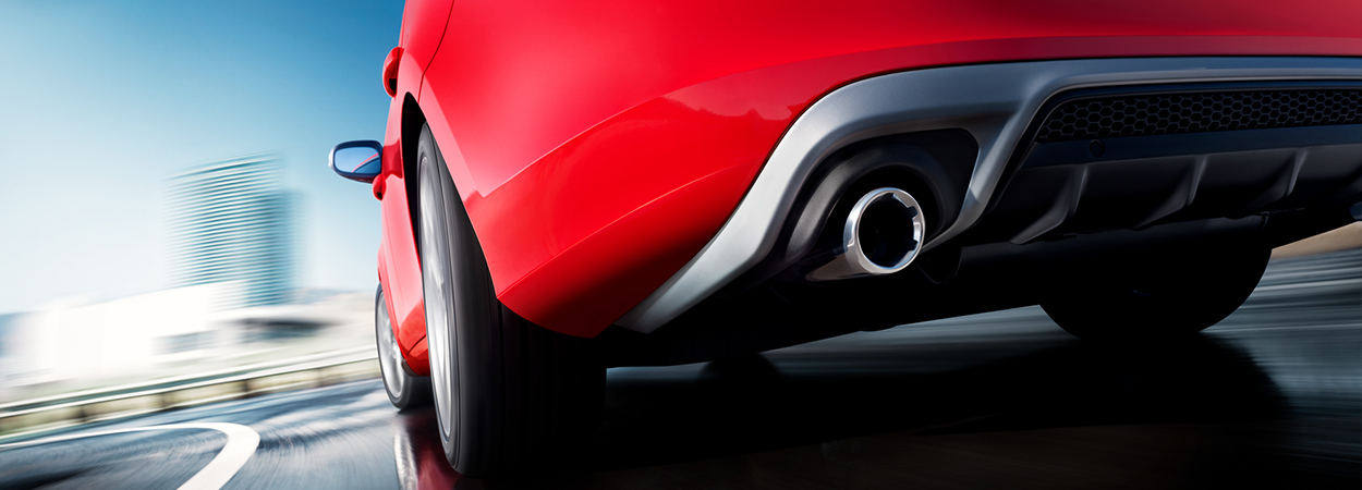 Hero-Volvo-S60-Exterior-Rear-close-up