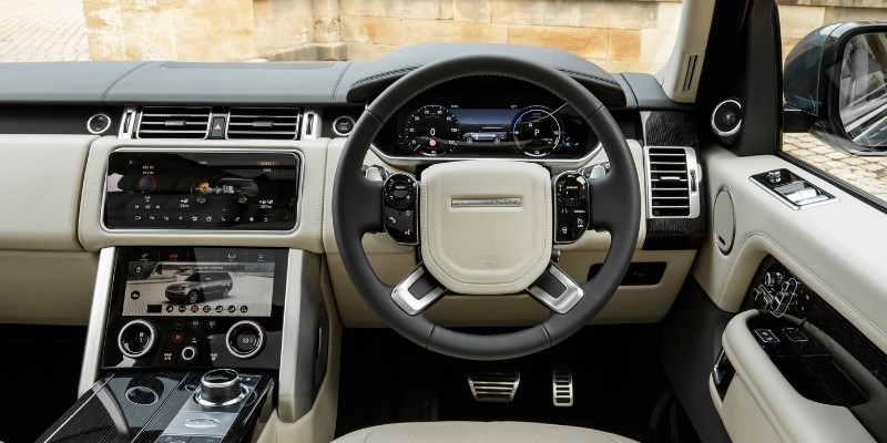 19MY-Range-Rover-News-Infotainment
