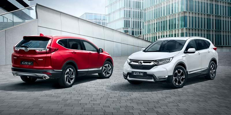 19YM-CR-V-Hybrid-Family-News-Lloyd-Honda