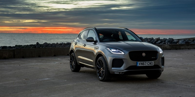 2017-Q4-Header-News-Jaguar-E-PACE