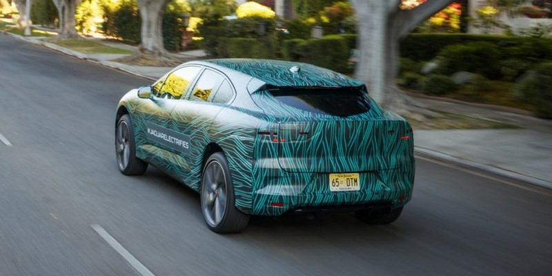 2017-Q4-News-I-PACE-final-testing-Los-Angeles-back