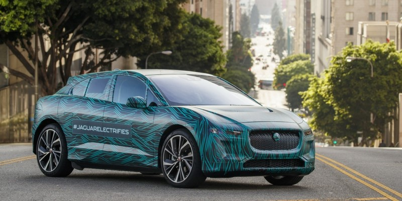 2017-Q4-News-I-PACE-final-testing-Los-Angeles-side