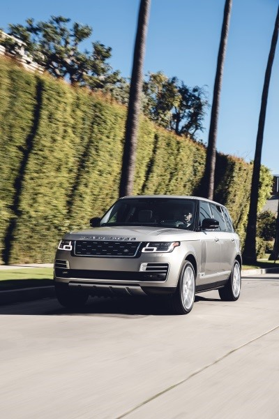 2017-q4-news-range-rover-svautobiography-car-400x600