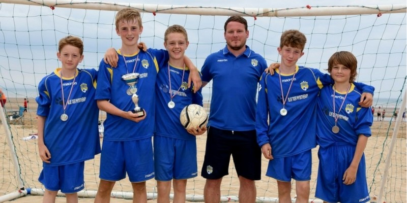 2018-Q1-News-All-Star-and-Football-Academy-beach