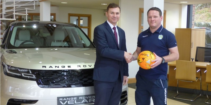2018-Q1-News-Header-All-Star-Football-Academy-and-Lloyd-Land-Rover-Ripon