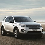 Thumbnail-Land-Rover-Discovery-Sport-Pure-news