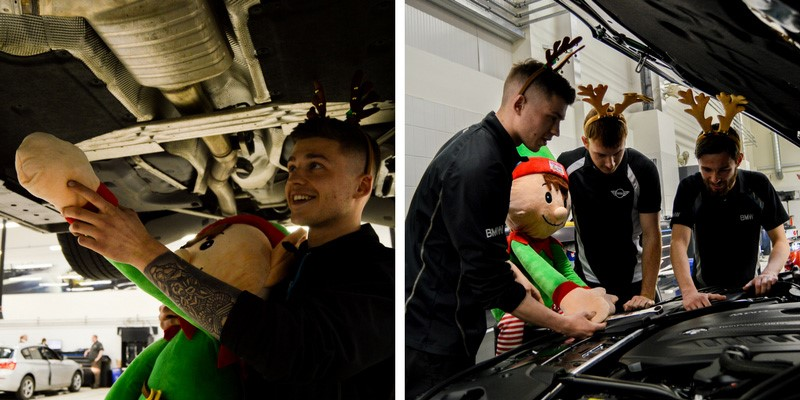 Header Elton elf workshop