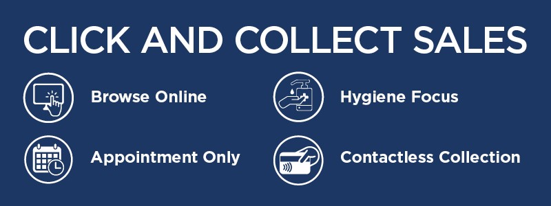 Lloyd-motor-group-click-and-collect