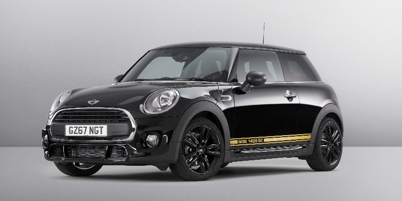 MINI-GT-NEWS-HEADER-image
