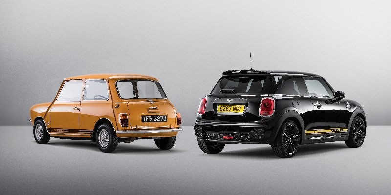 MINI-GT-NEWS-HEADER2