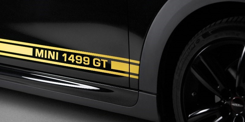 MINI-GT-NEWS-HEADER3