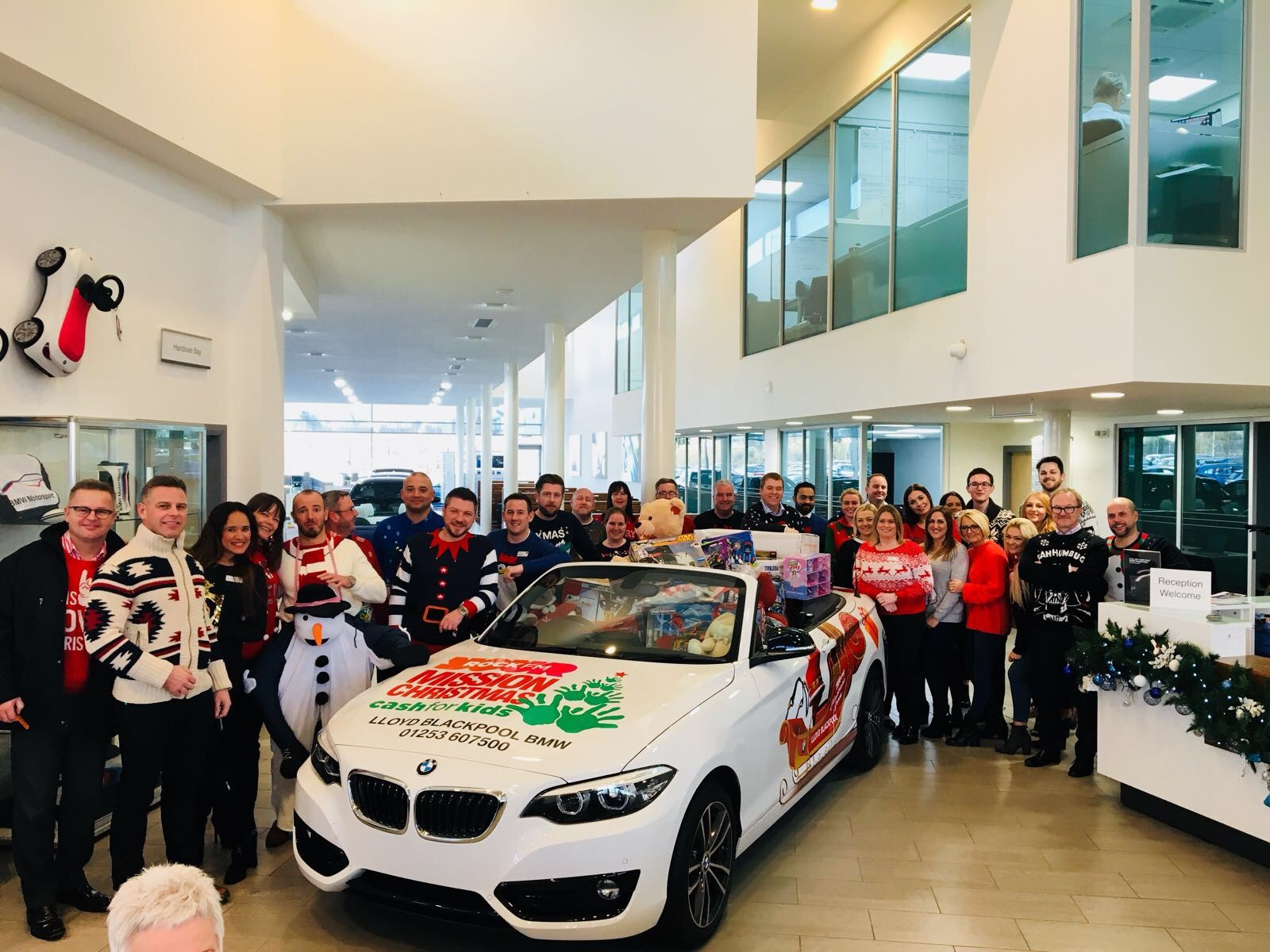 NEWS-BMW-BLACKPOOL-CASH-FOR-KIDS-3