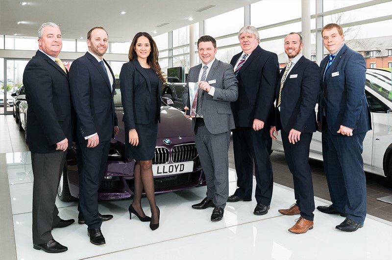 News BMW Blackpool Retailer Of-The-Year-2017-Header