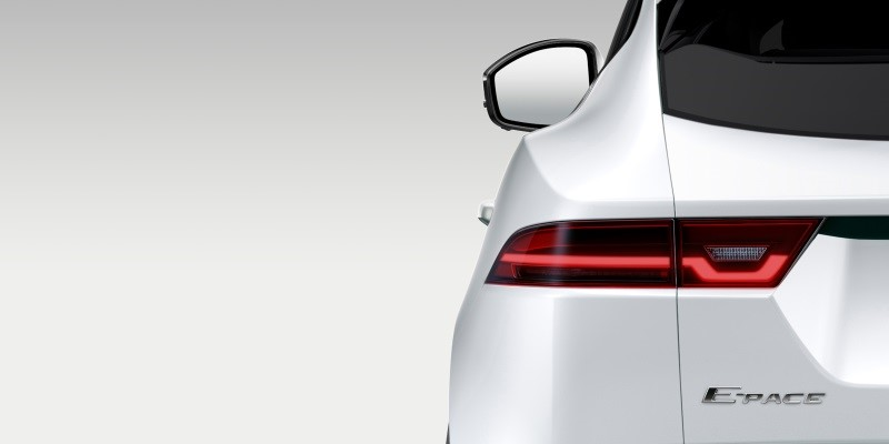 News-E-Pace-coming-soon