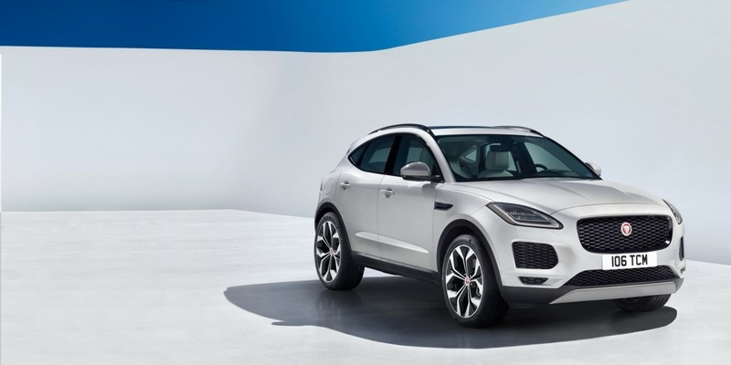 News-Header-Jaguar-E-Pace-Virtual-Reality