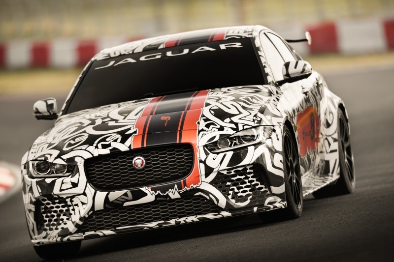 News-Jaguar-XE-Project-8-in-article-front