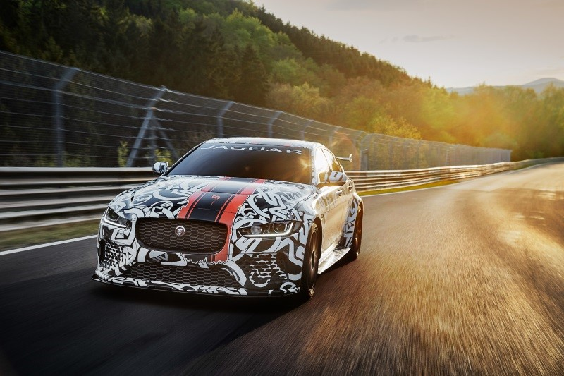 News-Jaguar-XE-Project-8-in-article