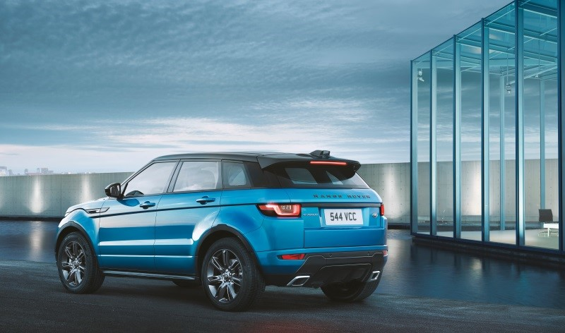 Range-Rover-Evoque-Special-Edition-Back-18MY