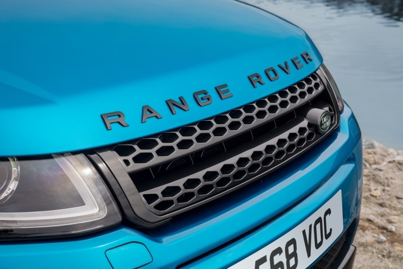 Range-Rover-Evoque-Special-Edition-Front