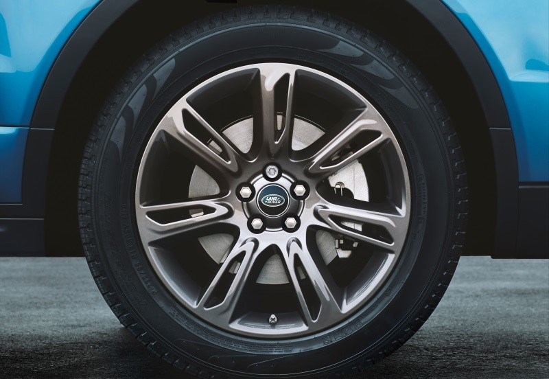 Range-Rover-Evoque-Special-Edition-Wheel-18MY