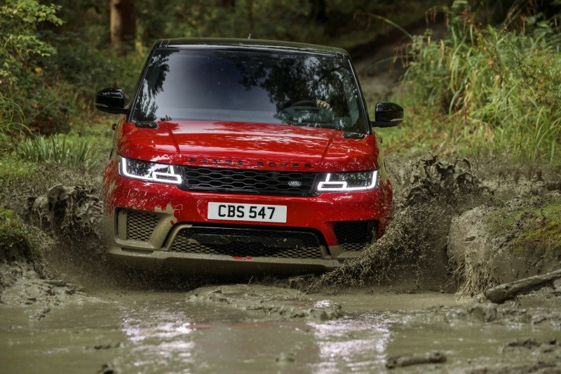 Range-Rover-Sport-18MY-Through-Water