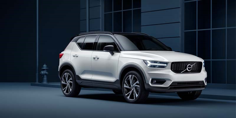 XC40-What-Car-Awards-News