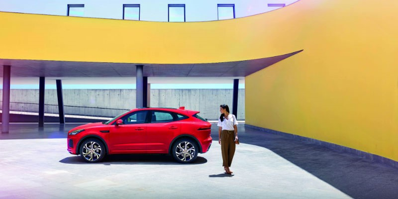 jaguar-e-pace-news-header