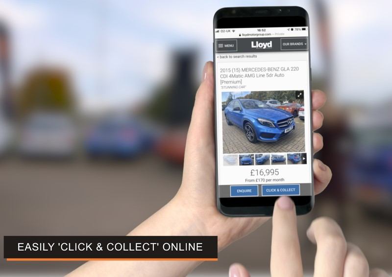 lloyd-motor-group-click-and-collect-car-sales