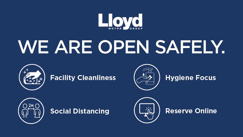 lloyd-motor-group-showroom-open-news-header