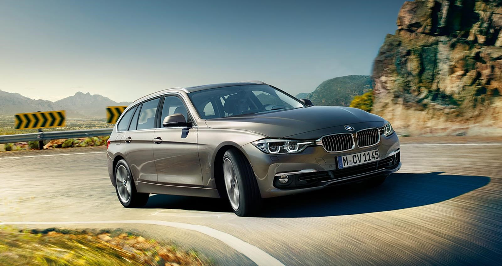 bmw offer bmw 320d m sport shadow edition touring lloyd motor group. Black Bedroom Furniture Sets. Home Design Ideas