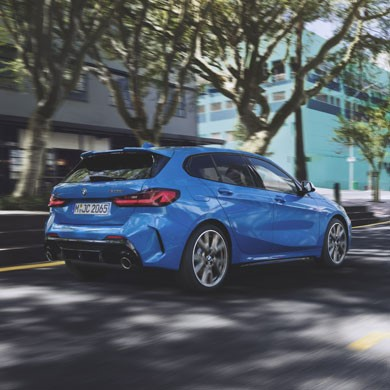 Browse our latest new car deals & offers across the BMW model range. Exclusive new car offers with competitive deals to suit every budget. Contact us for the best BMW deals on 1 Series models.