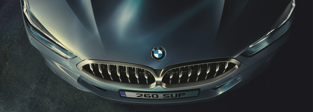 Bmw Offer Bmw Range Available With A Low 2 9 Apr Representative Lloyd Motor Group