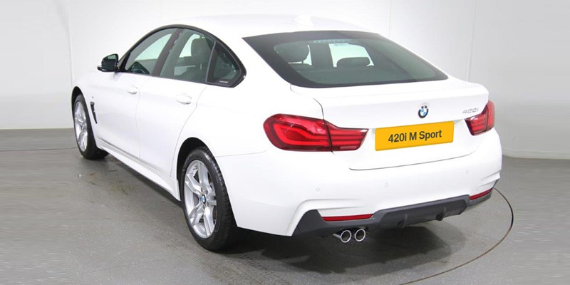 Physical-Stock-Body-BMW-4-Series-Blackpool3