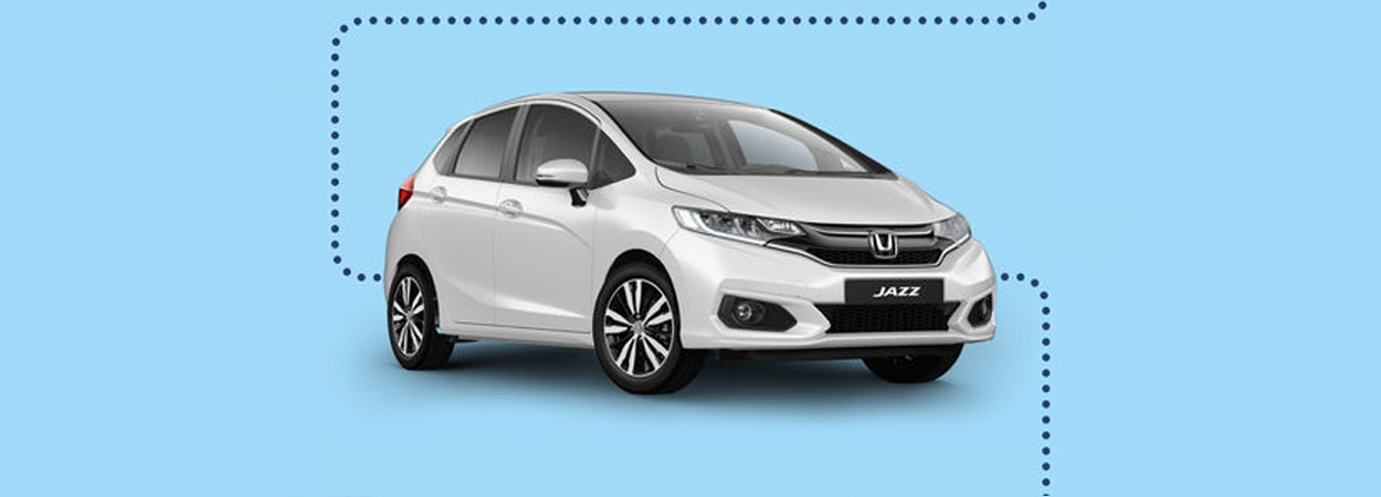 Honda-Jazz-Summer-Sale-Event