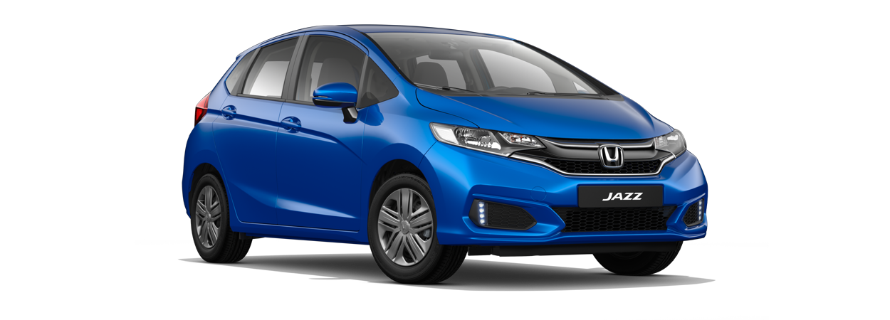 JAZZ-S-BRILLIANT-SPORTY-BLUE-METALLIC