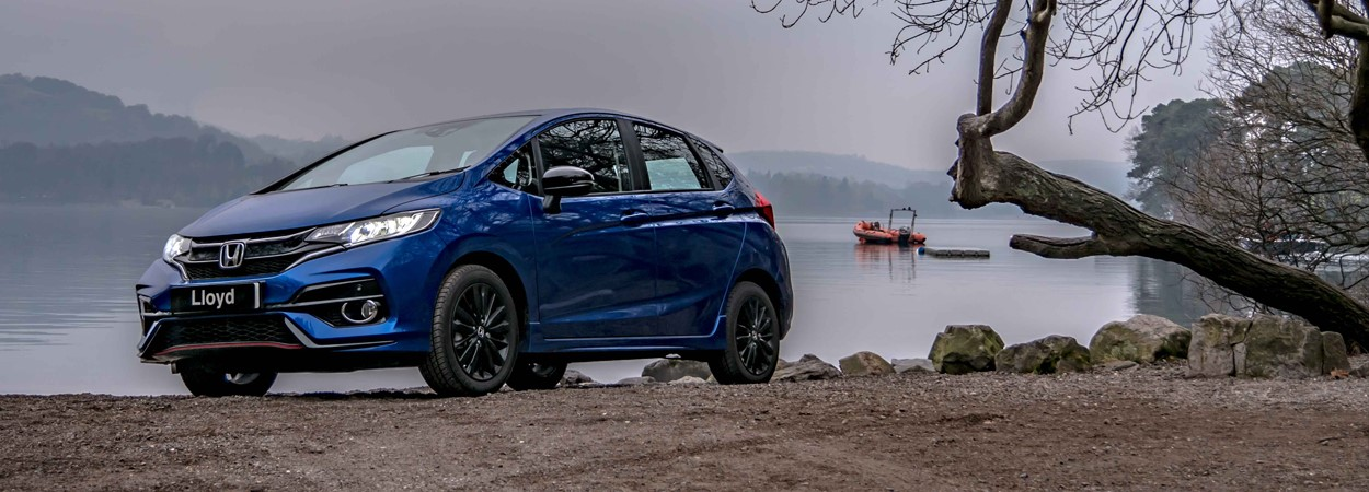 Honda-Jazz-Ex-Side-Lake