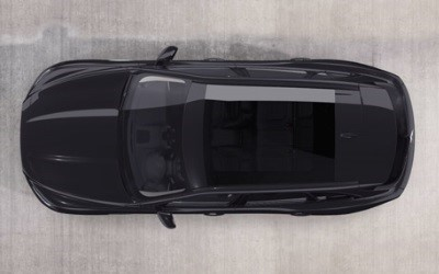 2018-Q1-Offers-F-PACE-Black-Edition-panoramic-roof