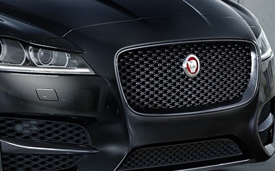 2018-Q1-Offers-XF-Black-Edition-Black-Pack