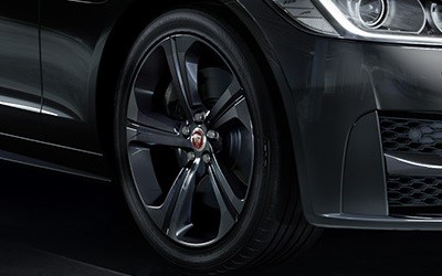 2018-Q1-Offers-XF-Black-Edition-Black-alloys