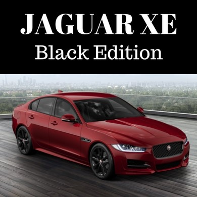 new pace f the right price jaguar is for