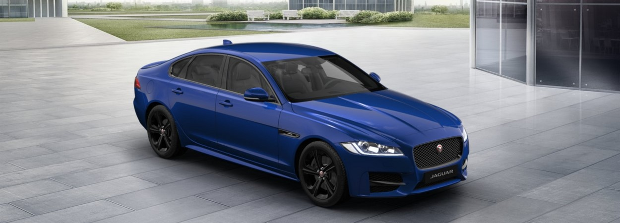 2018-q1-offers-headline-Jaguar-XF-Black-Edition-CAESIUM-BLUE