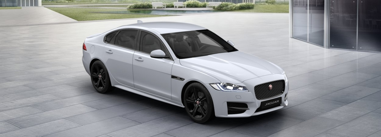 2018-q1-offers-headline-Jaguar-XF-Black-Edition-YULONG-WHITE