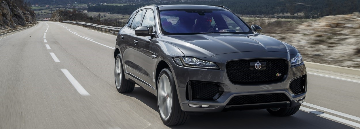 F-PACE-front-grey-2017-Q3-Headline-Copy