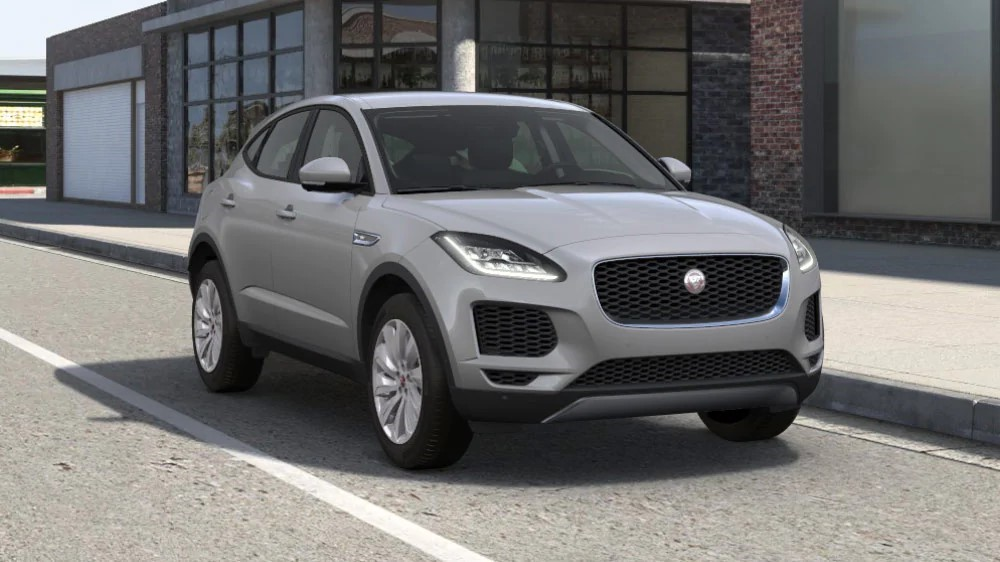Jaguar, e-pace, s, new, car, deal, offer