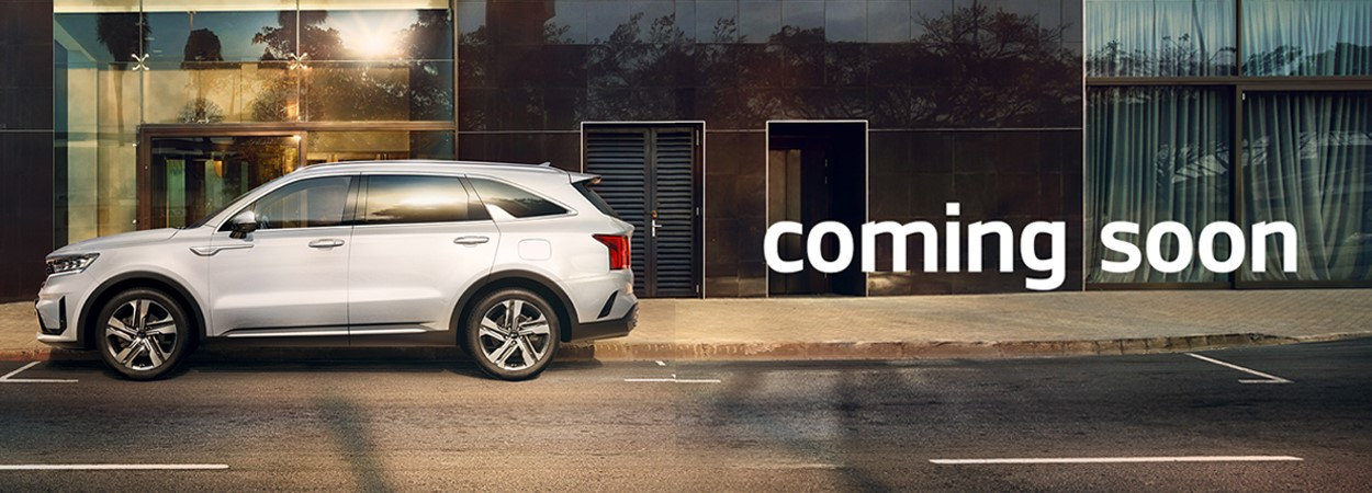 All-New-Kia-Sorento-Coming-Soon