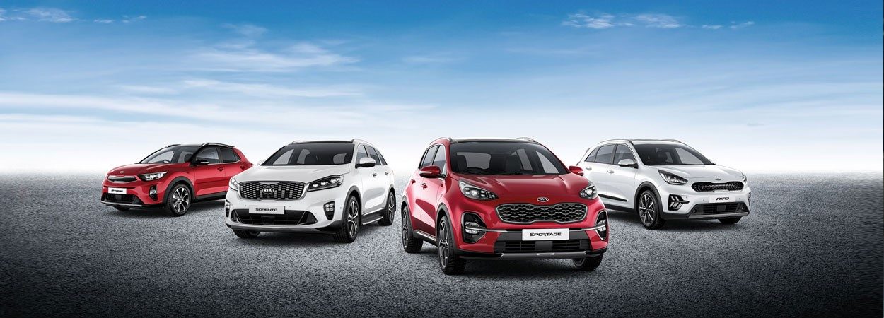 Kia-Business-Range-Hi-Res-1250x450