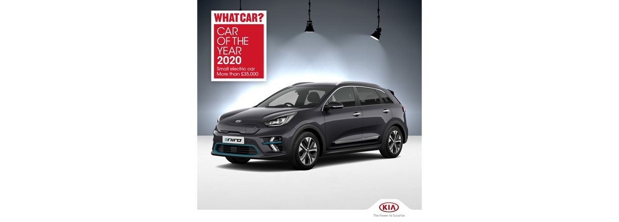 Kia-E-Niro-WhatCar-Winner